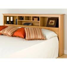Ideas For Brass Headboards Design A King Size Headboard Popular Of Ideas For Brass Headboards