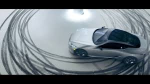 lexus commercial house lexus film advert by team one the crystal gauntlet ads of the