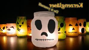 halloween dekoration selber machen vorlagen