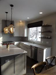 Bathroom Addition Contractors Kitchen Extraordinary Design Your Kitchen Custom Kitchens