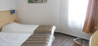 chambre familiale la rochelle inter hotel la rochelle est le beaulieu hotel 2 étoiles poitou