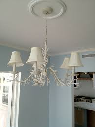 Ballard Designs Lighting by This Old Coconut Grove Light Fixtures
