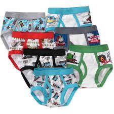 thomas the train halloween toddler boys u0027 thomas underwear 7 pack walmart com