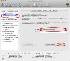format dvd r mac how to setup time machine with your netgear router answer