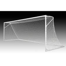 Soccer Net For Backyard by Soccer Goal Guide