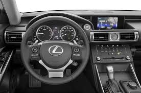 lexus car models prices india new 2016 lexus is 200t price photos reviews safety ratings