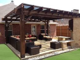 12 X 12 Pergola by Pergola Project 310 12x12 With 8x8 Posts