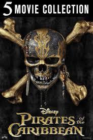 pirates caribbean dead men tales movies u0026 tv