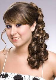 printable hairstyles for women collections of hairstyles for overweight women undercut hairstyle