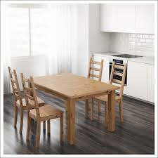 Oak Dining Room Table Chairs Dining Room Ikea Oak Dining Table Ikea Dining Ikea White Dining