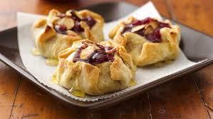 faqs thanksgiving desserts pillsbury