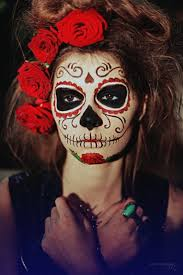 Girls Halloween Makeup 59 Best Special Effects Makeup Images On Pinterest Halloween