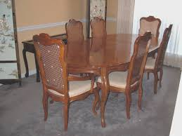 dining room french dining room set on a budget lovely to