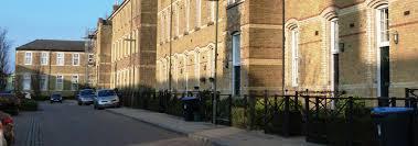 p a jones property solutions estate agents in caterham surrey