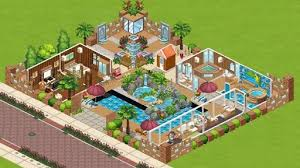 Home Design Game By Teamlava House Designer Game Resume Fascinating Home Designer Games Home