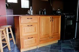 off the shelf kitchen cabinets rebuilding off the shelf kitchen cabinets johnny d blog