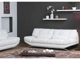 vente canapé cuir seduisant canape cuir dangle a vendre 20 best grey floor images on