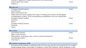 How To Build The Best Resume Exotic Online Resume Writer Reviews Tags Resume Writer Online