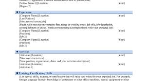 Military Resume Writing Exotic Online Resume Writer Reviews Tags Resume Writer Online