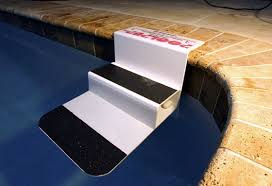 best dog ramp reviews for suv swimming pool and other unreachable