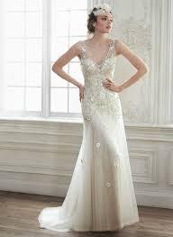 Maggie Sottero Wedding Dresses Maggie Sottero Wedding Dresses Spring 2015 Collection Weddbook