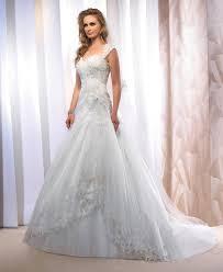 le de robe de mariée empire du mariage 2013 modèle - Empire Mariage