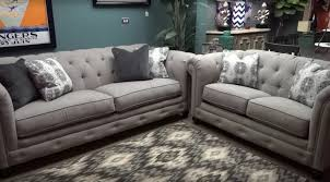 Grey Sofa And Loveseat Sets Sofa New Sofa Chesterfield Couch Loveseat Sofa Grey Settee