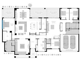 outdoor living floor plans tuscany floor plan new home designs pinterest tuscany
