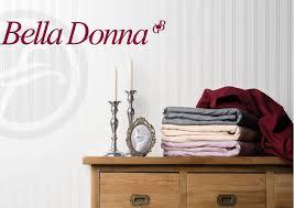 Schlafzimmer Donna Kommode Bettwäsche Möbel Preuß Möbel Und Innenausbau J Preuß Dipl