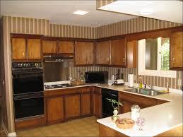 kitchen kitchen base cabinet height wall mounted kitchen
