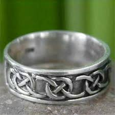 rustic mens wedding bands men s discount wedding bands