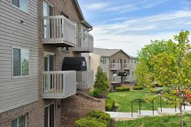 Oak Pointe Apartments Charlotte Nc by The Enclave At Winston Salem Affordable Apartments In Winston