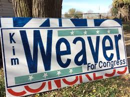 meet the woman trying to take steve king u0027s congressional seat