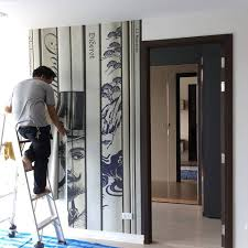 123 best installation images on pinterest chinoiserie showroom