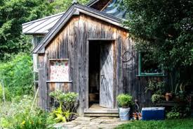 Cost To Build A Cottage by 9 Hidden Costs Of Owning A Tiny Home Reader U0027s Digest