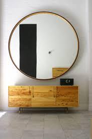 Home Good Decor by Home Goods Bathroom Mirrors 58 Stunning Decor With Bathroom