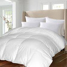 down comforter all season ideas hq home decor ideas
