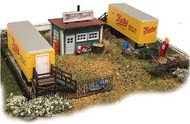 the n scale architect quality innovation since 1991