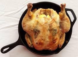 ina garten s unforgettable beef stew veggies by candlelight ina s roast chicken