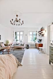 painted floors farrow u0026 ball paint palette paint