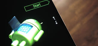flash android just made it easier to flash images sideload updates on