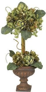 Wholesale Silk Flower Arrangements - wholesale silk flower arrangements wholesale silk floral