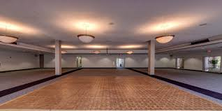 cocoa wedding venues cocoa civic center weddings get prices for wedding venues in fl