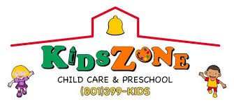 kids zone child care and preschool serving ogden utah contact us