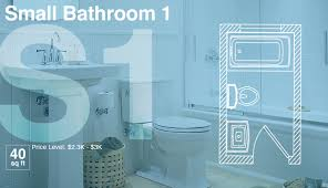 kohler bathroom designs small bathroom 1 bathroom remodeling solutions kohler