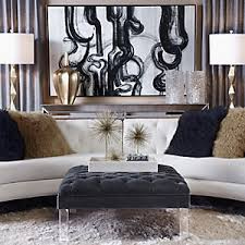 Z Gallerie Home Design Perfect Z Gallerie Living Room With For Your Home Interior Design