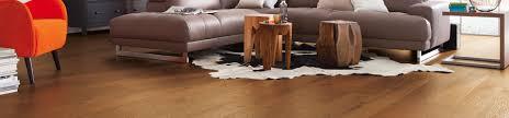 Parquet Flooring Laminate Effect Haro U2013 Parquet Floor Finder U2013 Guided Search In Haro Parquet Floor