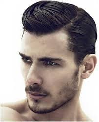 most popular boys hairstyle the 25 best 1920s mens hairstyles ideas on pinterest slick back