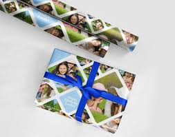 customized wrapping paper hp satin wrapping paper 3 in for hp pagewide technology hp