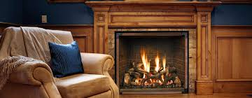 questions to ask yourself before installing a fireplace